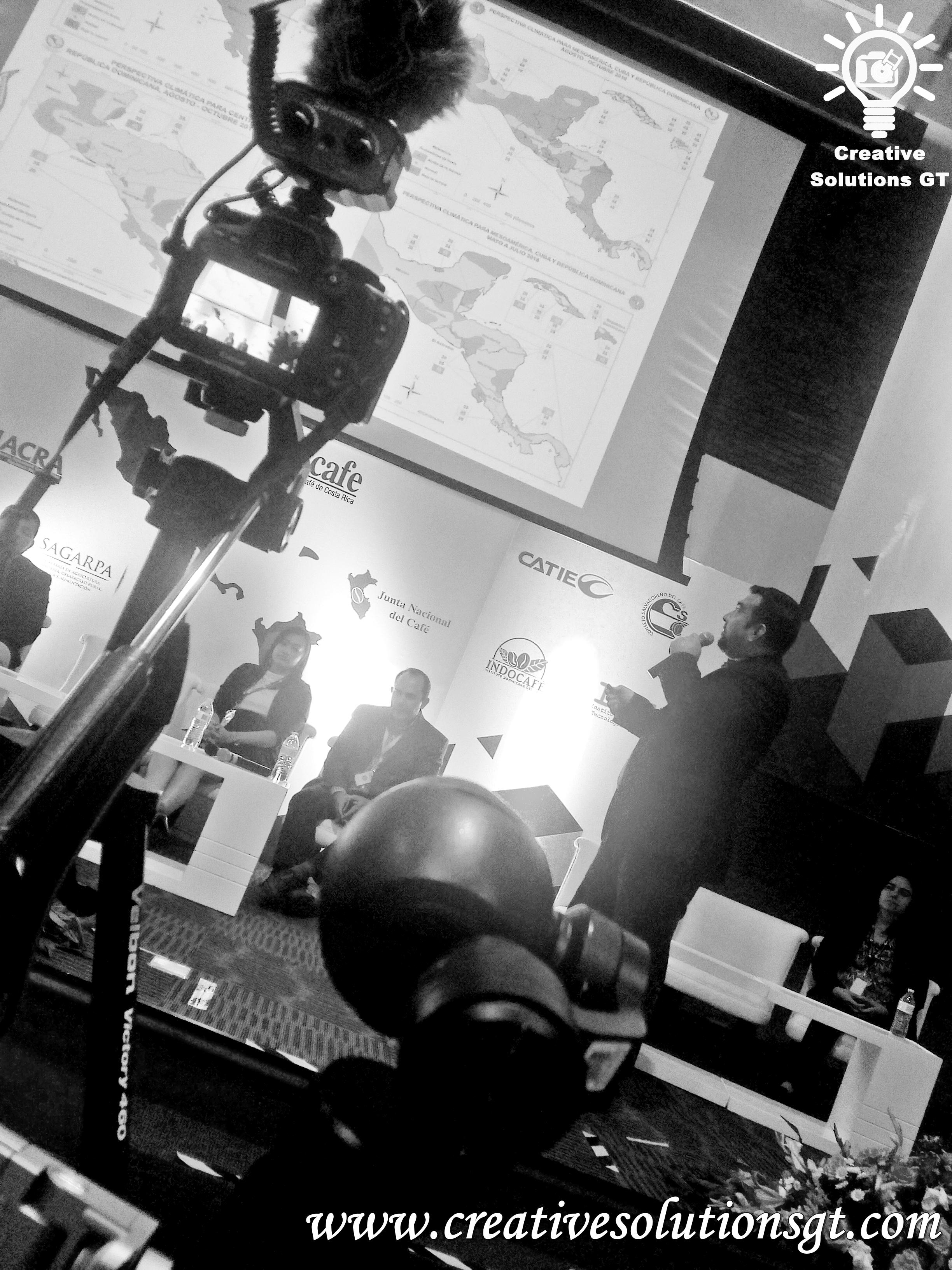 fotografia y video para eventos corporativos en guatemala (1)