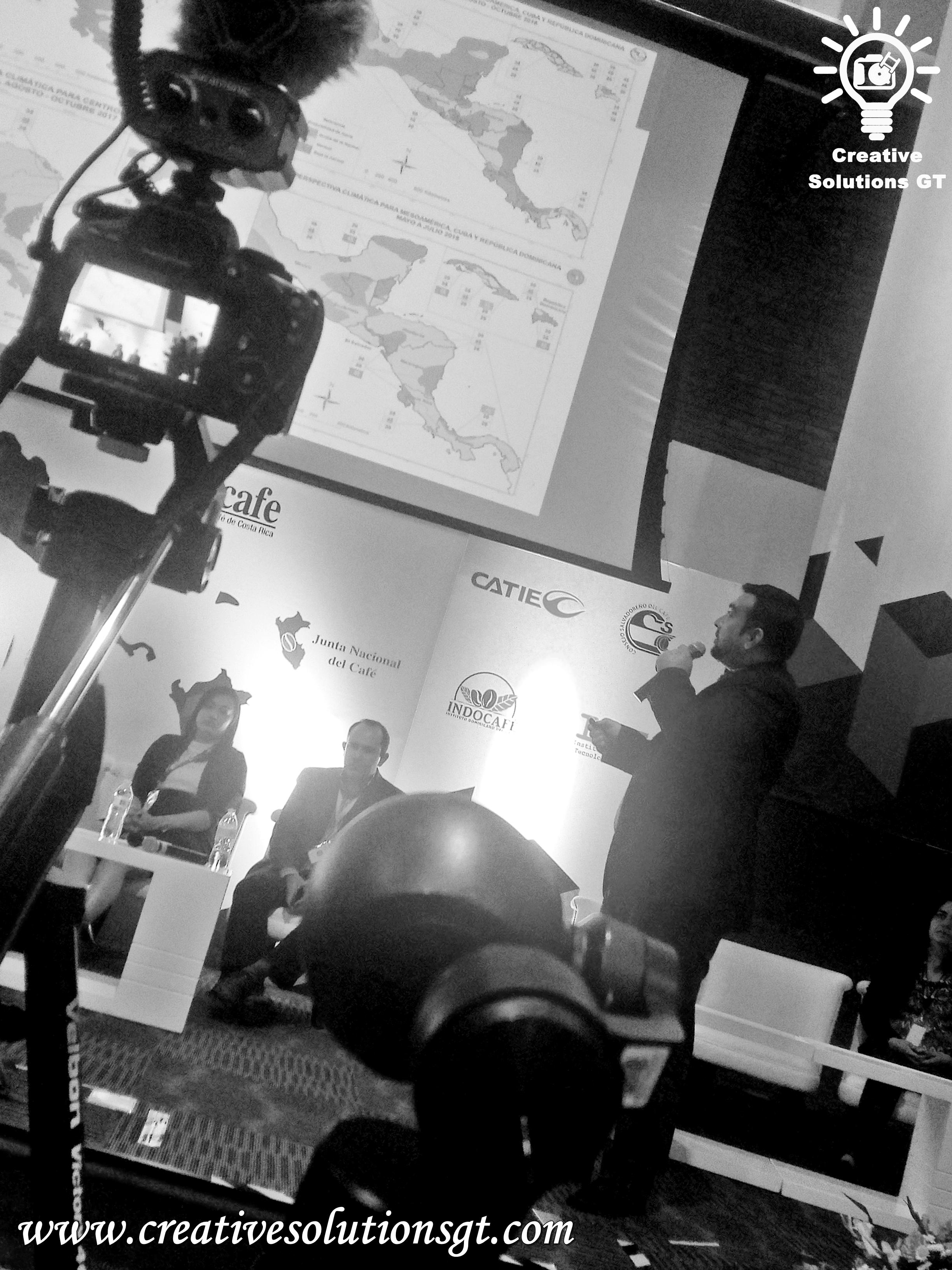 fotografia y video para eventos corporativos en guatemala (2)