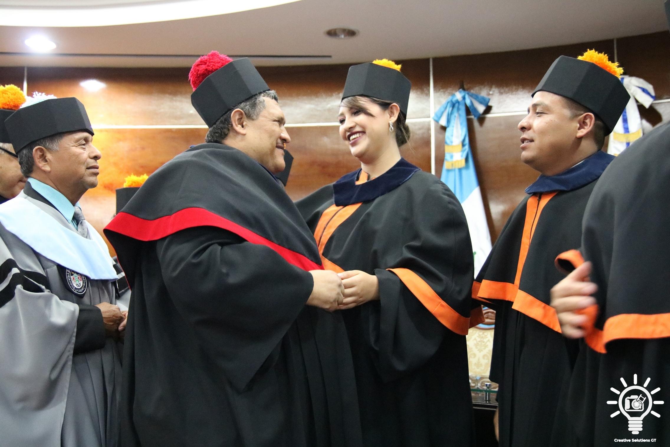 fotografia y video para graduaciones en guatemala
