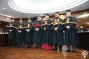 fotografia y video para graduaciones