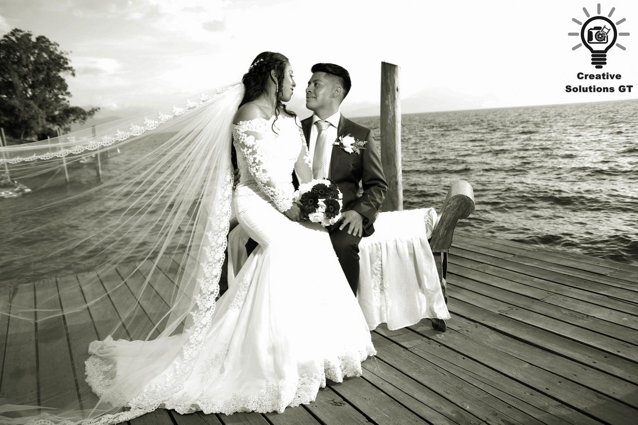 fotografias para bodas en guatemala
