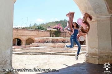fotografo para 15 años en antigua guatemala (2)