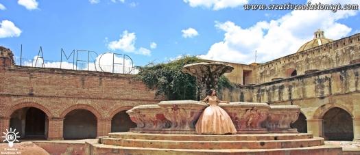 fotografo para 15 años en antigua guatemala