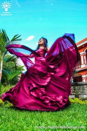fotografo para 15 años en guatemala (1)