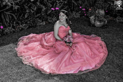 fotografo para 15 años en guatemala