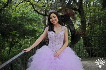 fotografo para 15 años en guatemala (12)