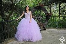 fotografo para 15 años en guatemala (13)