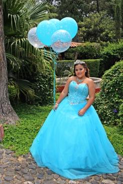 fotografo para 15 años en guatemala (14)