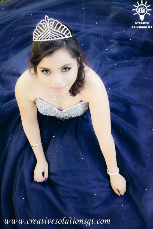 fotografo para 15 años en guatemala (2)