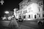 fotografo para 15 años en guatemala (4)