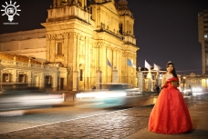 fotografo para 15 años en guatemala (9)