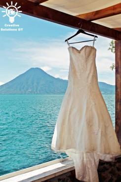 fotografo para bodas (1)
