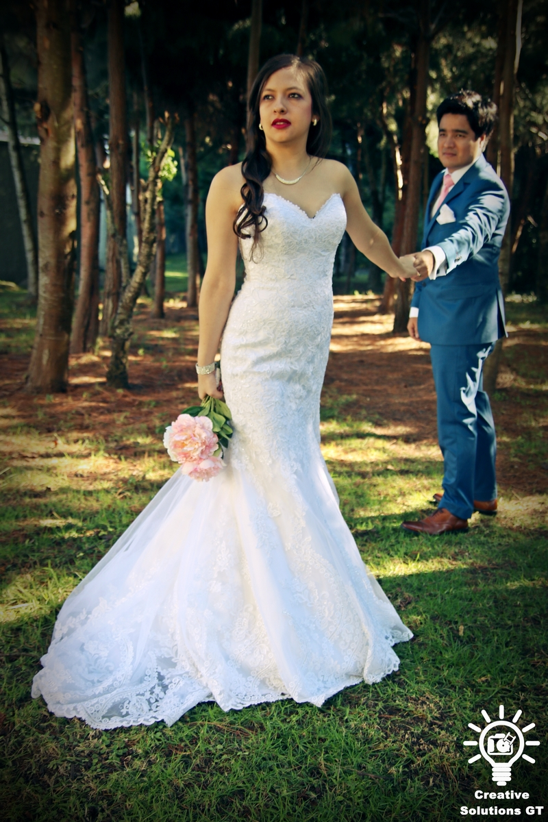 fotografo para bodas (2)