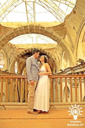 fotografo para bodas