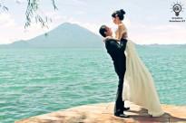 fotografo para bodas de destino en guatemala