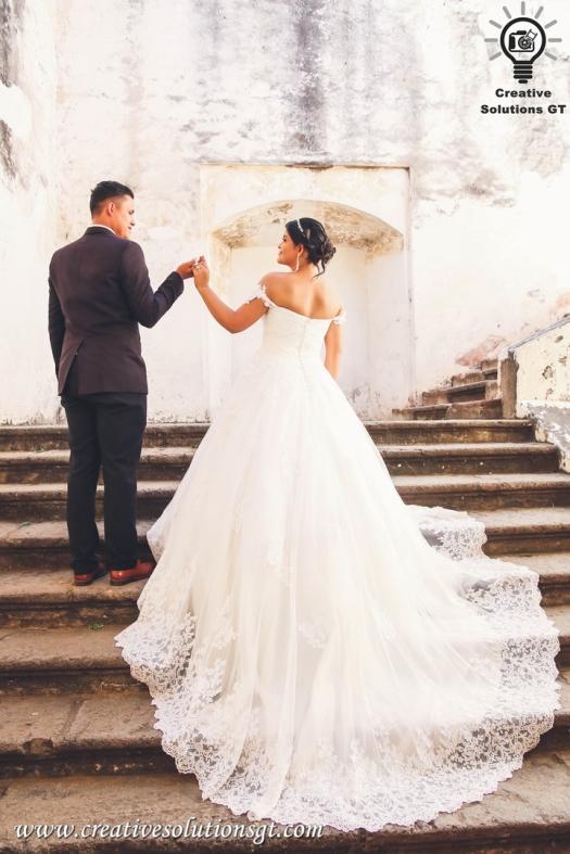 fotografo para bodas en antigua guatemala (1)