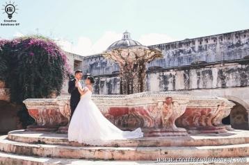 fotografo para bodas en antigua guatemala (2)