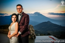 fotografo para bodas en antigua guatemala
