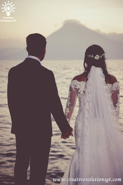 fotografo para bodas en atitlan guatemala