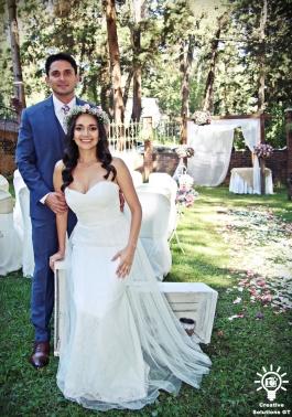 fotografo para bodas en guatemala (1)
