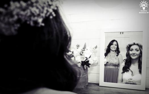 fotografo para bodas en guatemala (2)