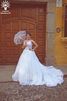 fotografo para bodas en guatemala (3)