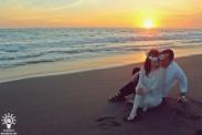 fotografo-para-bodas-en-guatemala-36