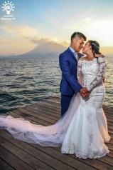 fotografo para bodas en atitlan guatemala (4)