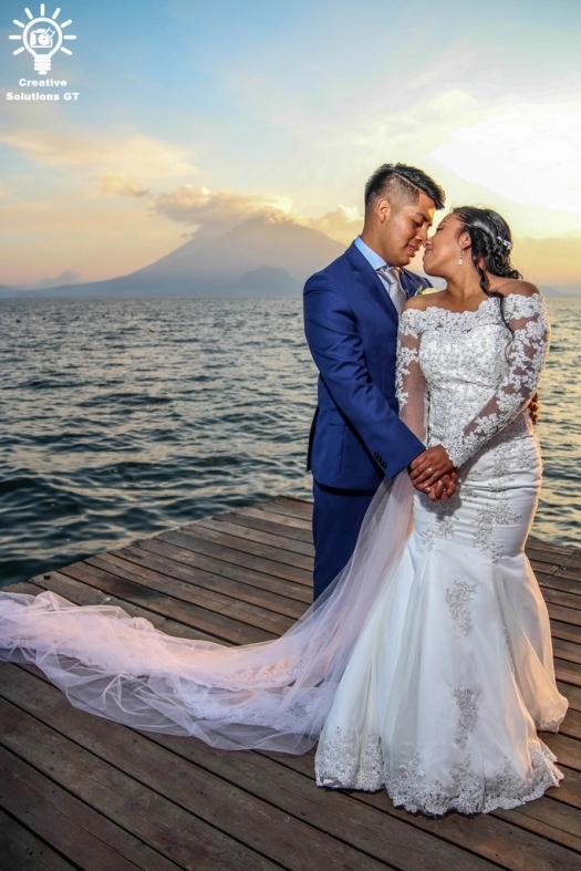 fotografo para bodas en guatemala (4)