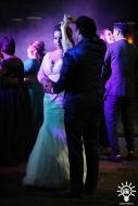 fotografo para bodas en guatemala (5)