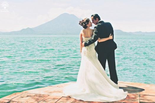 fotografo para bodas en guatemala (6)