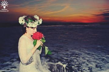 fotografo para bodas en guatemala