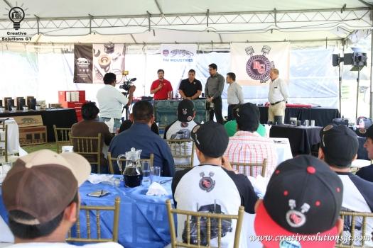fotografo para conferencias en guatemala (1)