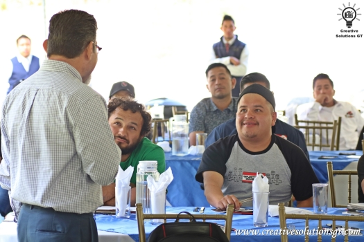 fotografo para conferencias en guatemala (2)