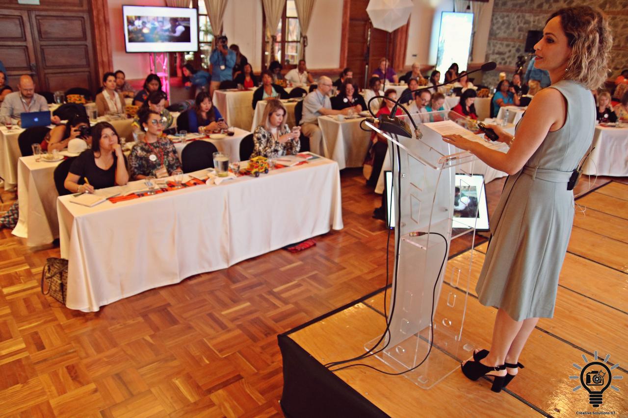 fotografo para eventos en guatemala (1)