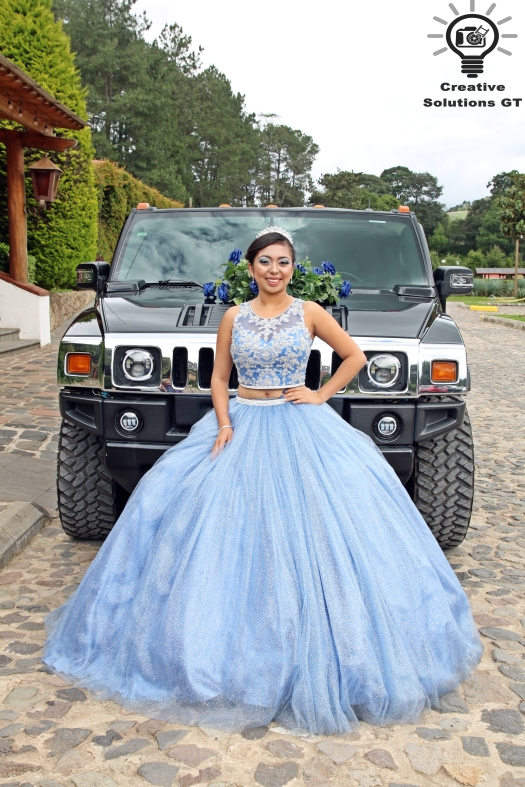 fotografo para eventos en guatemala