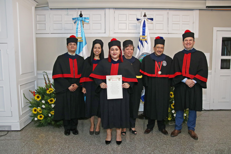 fotografo para graduacion en guatemala (1)