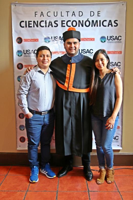 fotografo para graduacion en guatemala (2)