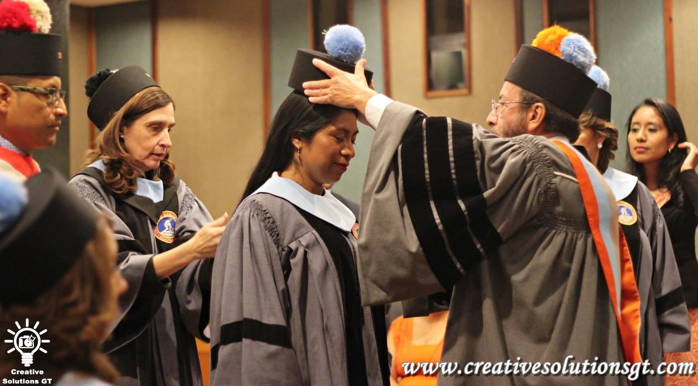 fotografo para graduacion en guatemala