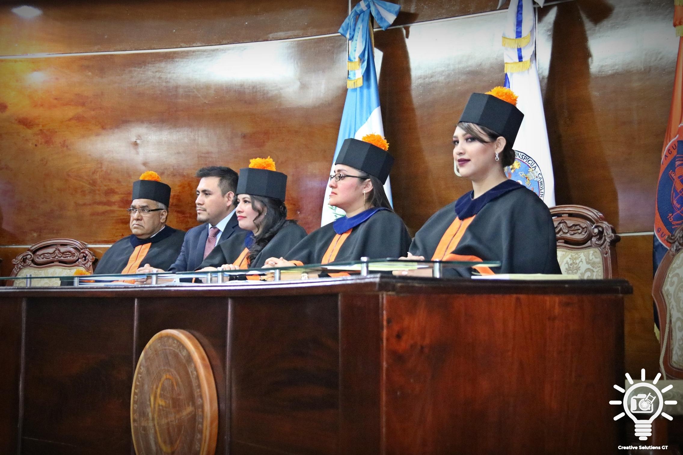 fotografo para graduaciones en guatemala (1)