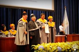 fotografo para graduaciones en guatemala (2)