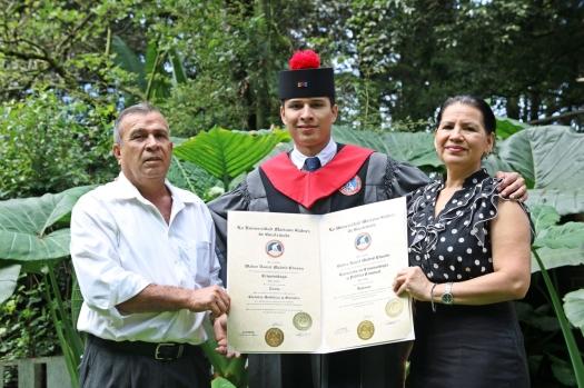 fotografo para graduaciones en guatemala
