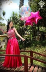 fotografo para xv años en guatemala (1)