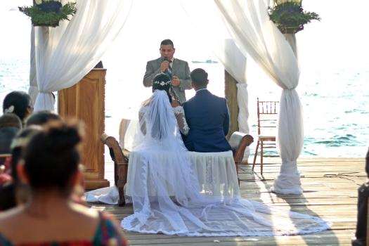 fotografo profesional para bodas en guatemala