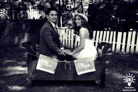 fotografos para bodas en guatemala
