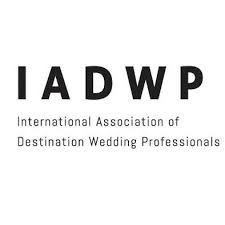 international-association-of-destination-wedding-professionals1
