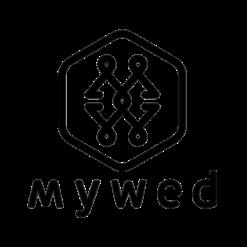 mywed-300x300