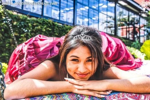 servicio de fotografia para 15 años en guatemala (1)