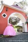 servicio de fotografia para 15 años en guatemala (2)