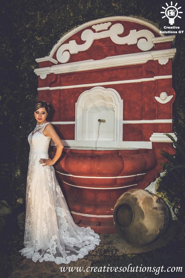 servicio de fotografia para bodas en antigua guatemala (1)